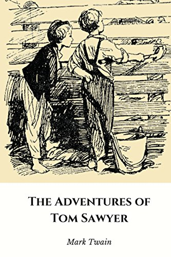 a summary of the story of tom sawyer The adventures of tom sawyer inciting event: tom sees becky thatcher move to town—and is immediately smitten with her this book has two main plotlines that recur throughout its otherwise episodic progression: tom's infatuation with becky and his and huck's pursuit of injun joe and his treasure.