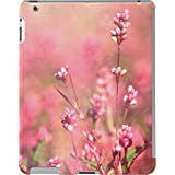 DailyObjects Its A Sweet Sweet Life Case For IPad 2/3/4