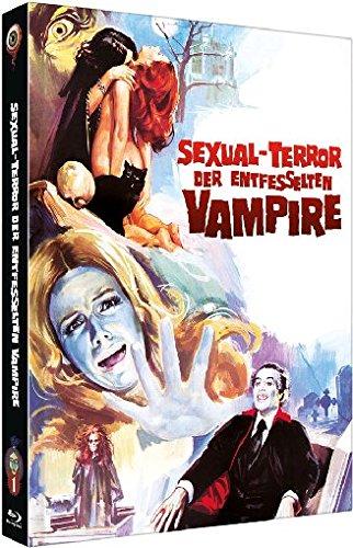 sexual-terror-der-entfesselten-vampire-jean-rollin-collection-nr-1-mediabook-cover-b-dvd-blu-ray-lim