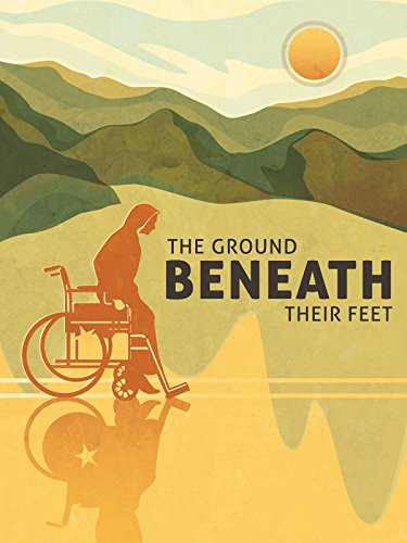 The Ground Beneath Their Feet on Amazon Prime Instant Video UK