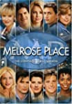 Melrose Place: Seasons 1-3