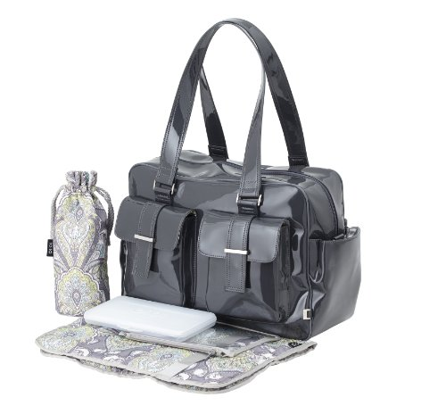 oioi-patent-carryall-diaper-bag-gunmetal