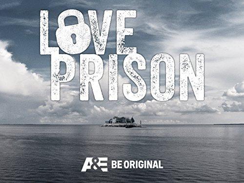 Love Prison Season 1
