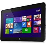 Dell Venue 11 Pro 4th Gen i5-4300Y 1.6GHz 128GB 10.8 inch Win 8.1 Pro Wi-Fi Tablet (Certified Refurbished)