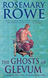Ghost of Glevum Mm (Libertus Mystery of Roman Britain)