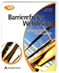 Barrierefreies Webdesign. Attraktive...