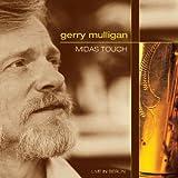 echange, troc Gerry Mulligan - Midas Touch