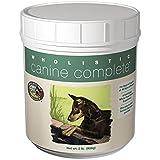 Wholistic Pet Canine Complete Organic Supplement 1lb