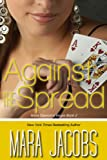 Against The Spread (Anna Dawson #2)