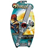 Thundercats Deluxe Sword of Omens