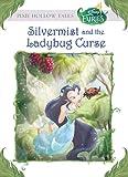 Disney Fairies: Silvermist and the Ladybug Curse