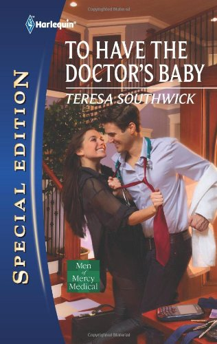 Image of To Have the Doctor's Baby