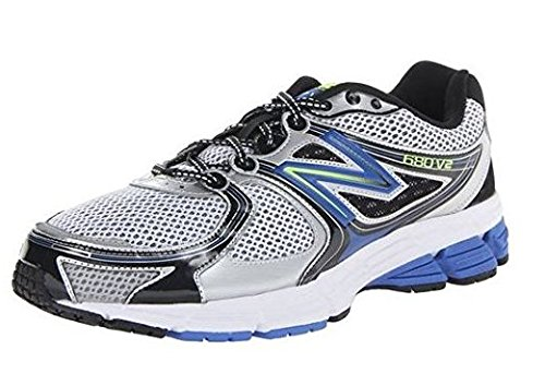 Wide Running Shoes Uk 52