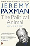The Political Animal: An Anatomy