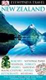 New Zealand (Eyewitness Travel Guides)