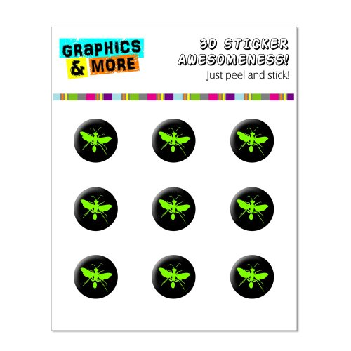 graphics-and-more-hornet-wasp-green-home-button-stickers-fits-apple-iphone-4-4s-5-5c-5s-ipad-ipod-to