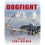 Dogfight (General Aviation)by Tony Holmes