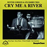 Dexter Gordon & Atli Bjorn Trio Cry Me a River