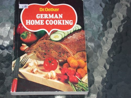 german-home-cooking-compiled-in-the-testing-kitchen-of-dr-august-oetker-bielefeld
