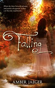 Falling (The Hemlock Bay Series)