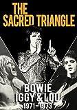 echange, troc The Sacred Triangle