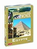 echange, troc Destination Monde : Egypte