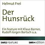 Der Hunsrück | Helmut Frei