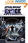 Star Wars: The Force Unleashed Volume 1