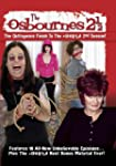 The Osbournes - The 2 1/2 Season (Sou...