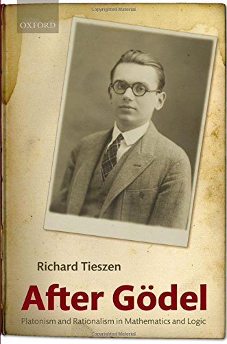 After Godel: Platonism and Rationalism in Mathematics and Logic