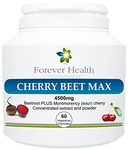 cherry-beet-max-new-formula-super-starke-rote-beete-und-montmorency-kirsche-ergaenzung-diese-super-t