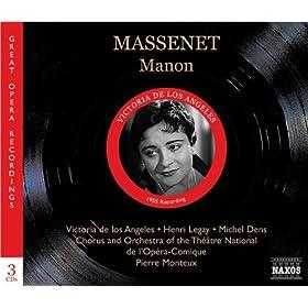 Massenet-Manon 514lw3ImnzL._SL500_AA280_
