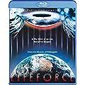 Lifeforce [Blu-ray] [Import]
