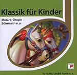 Esprit/Klassik Fr Kinder