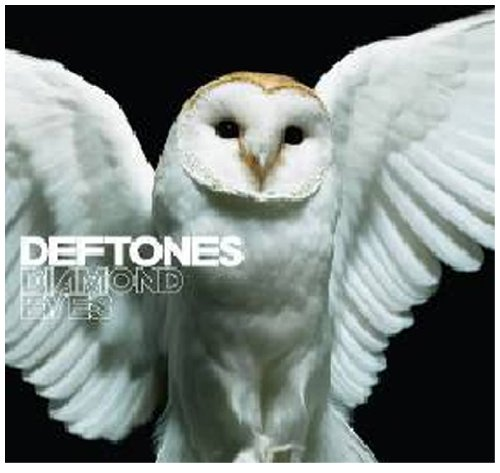 Deftones - Diamond Eyes (Deluxe Edition) - Zortam Music