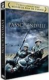 echange, troc La bataille de Passchendaele