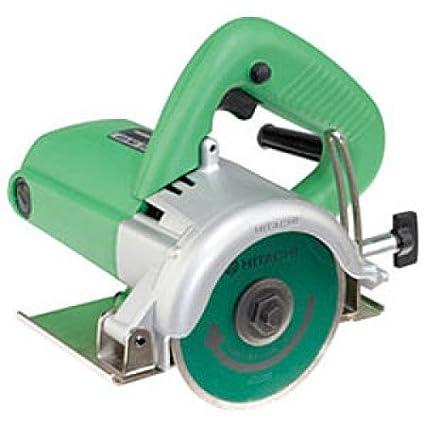 HIT-MIN Z1E-MH2-110 1200W Cutter
