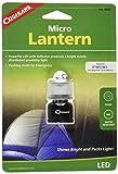 Coghlans 842 Micro LED Lantern
