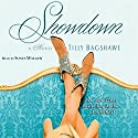 Showdown Audiobook by Tilly Bagshawe Narrated by Gillian Doyle