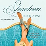 Showdown | Tilly Bagshawe