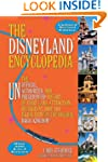 The Disneyland� Encyclopedia: The Uno...