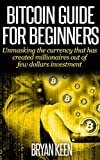 BITCOIN GUIDE FOR BEGINNERS: Unmasking the currency that has created millionaires out of few dollars investment