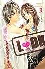 L DK 第3巻