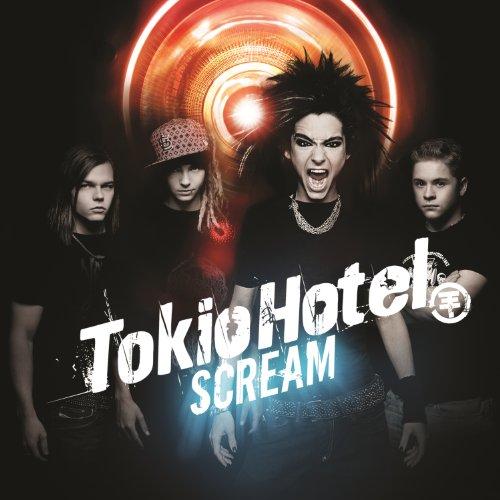 Don't Jump - Tokio Hotel