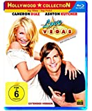 Love Vegas (Extended Version) [Blu-ray]