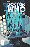 Doctor Who: Prisoners of Time Volume 2