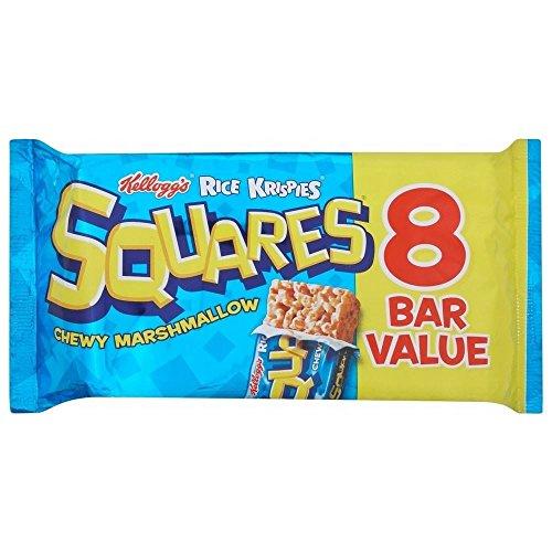 kelloggs-rice-krispies-piazze-marshmallow-gommoso-8x28g