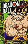 Dragon Ball 3 (Manga)