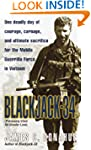 Blackjack-34 (previously titled No Gr...
