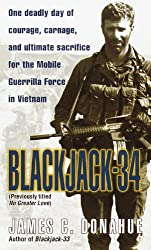 Blackjack 34